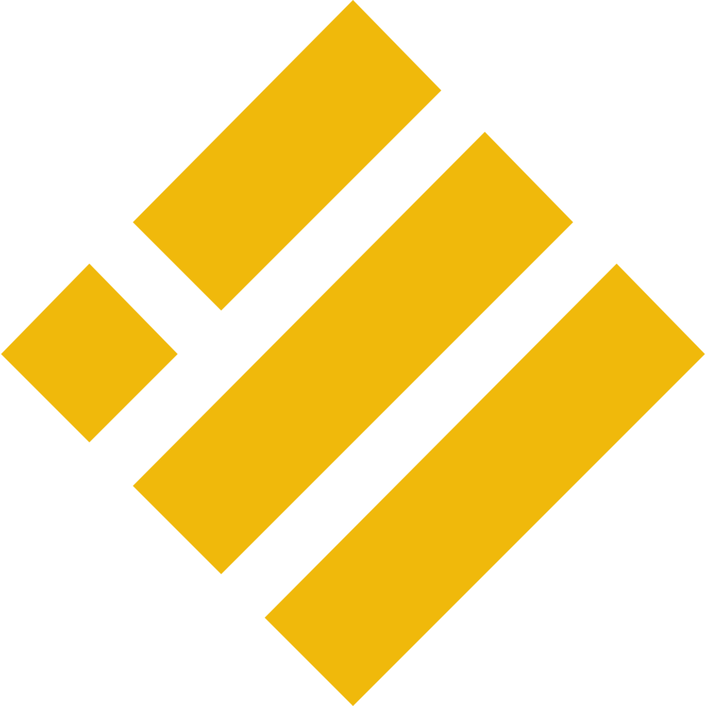 binance-usd-busd-logo
