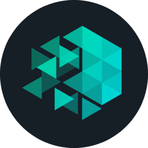IoTeX logotips