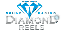 Diamond Reels kazino